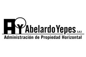 abelardo_yepes